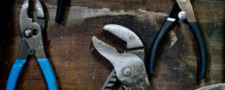 8 Free Google SEO Tools Every Website Needs for Success