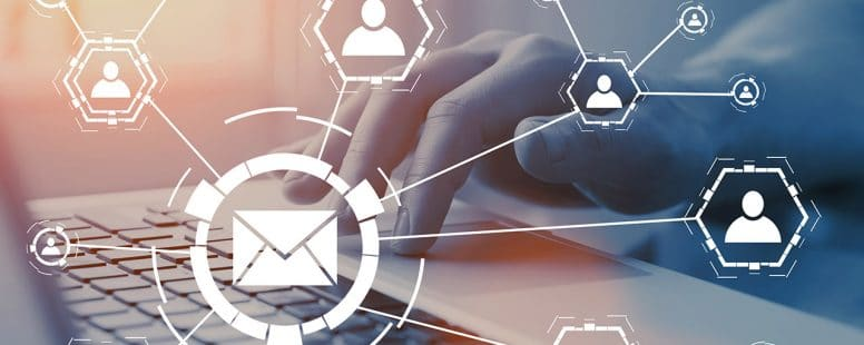 Top 10 Email Marketing Best Practices